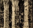 Arcazzi di Piscina - Anagni (FR)