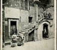 Casa Barnekow - Anagni (FR)