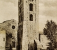 Cattedrale - Anagni (FR)