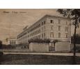 Collegio Leoniano - Anagni (FR)