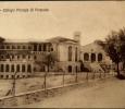 Collegio Principe di Piemonte - Anagni (FR)