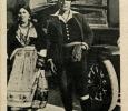 Costumi Ciociari - Anagni (FR)