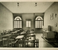 Interno Scuola - Anagni (FR)