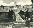 Monumento ai caduti - Anagni (FR)