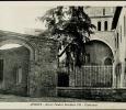 Palazzo Bonifacio VIII - Anagni (FR)