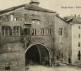 Palazzo Comunale - Anagni (FR)