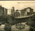 Piscina - Anagni (FR)