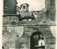 Porta Garibaldi - Anagni (FR)