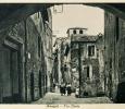 Via Dante - Anagni (FR)