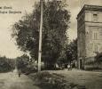 Viale Regina Margherita - Anagni (FR)
