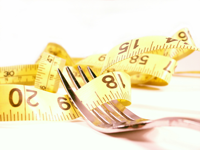 Dieta Bottaioli - Combinazione Giorno 1