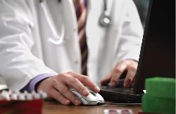 L'evoluzione del protocollo infarmaclick