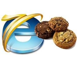 ie-cookies